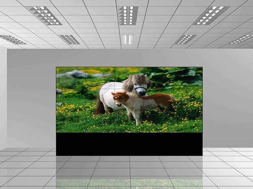 LED屏 (3).jpg